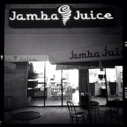 photo of jamba juice el cajon ca united states