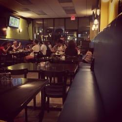 Photo Of Argentina Steak House Miami Fl United States