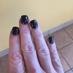 Qt Nails - Nail Salons - 123 Trade Ct, Mooresville, NC - Phone ...