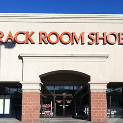 Rack Room Shoes Shoe Shops 213 Robert C Daniel Jr Pkwy