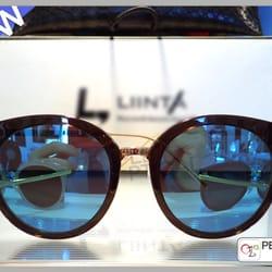 0766de2030 People Optical - 104 Photos   137 Reviews - Eyewear   Opticians - 14251  Jeffrey Rd