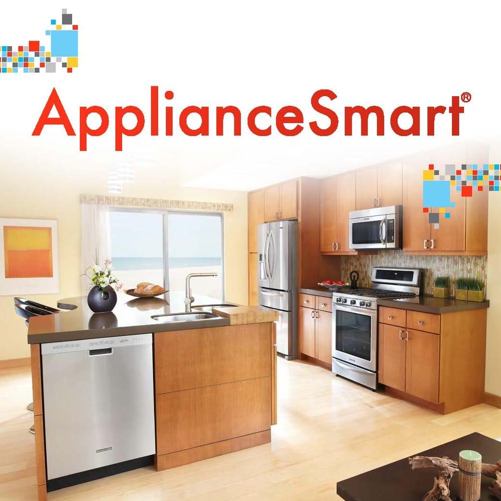 Appliancesmart 電化製品 7350 Excelsior Blvd Saint Louis