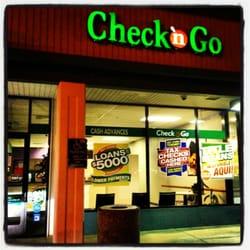 Cash loans in mount vernon ohio picture 8