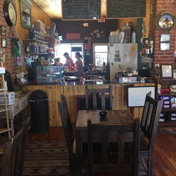 Photo Of Mock S Crossroads Coffee Mill Clayton Nm United States