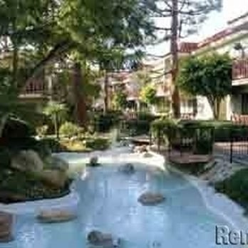 Woodlake Apartments Apartments 5410 W 190th St Torrance Ca