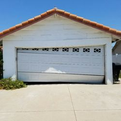 garage door repair orange countyOrange County Garage Doors  111 Photos  357 Reviews  Garage