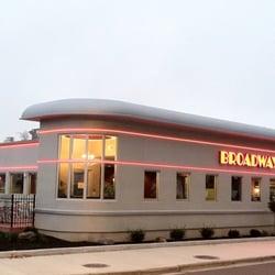 Restaurants In Endicott Ny Area