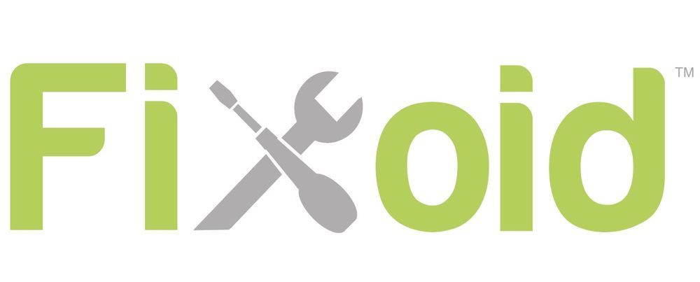 Fixoid - Vancouver: 6300 NE 117th Ave, Vancouver, WA