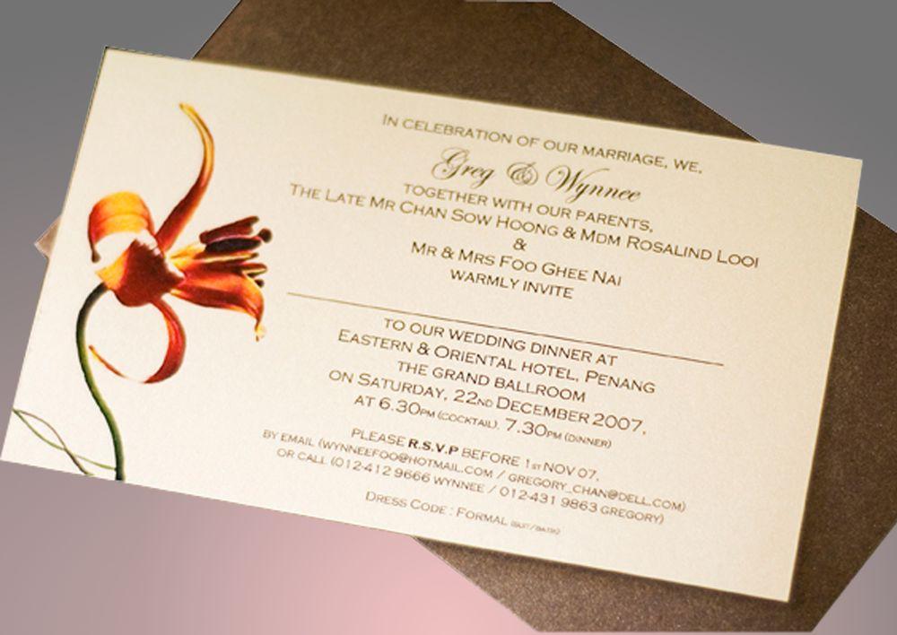 Invitation Card Printing Yelp