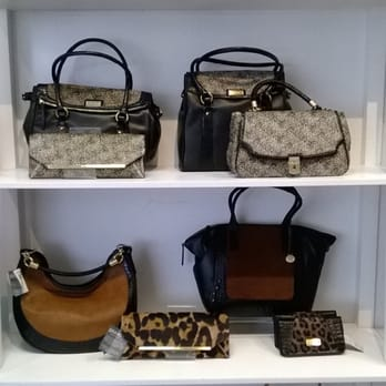 Photo Of Brahmin Handbag Outlet Fairhaven Ma United States