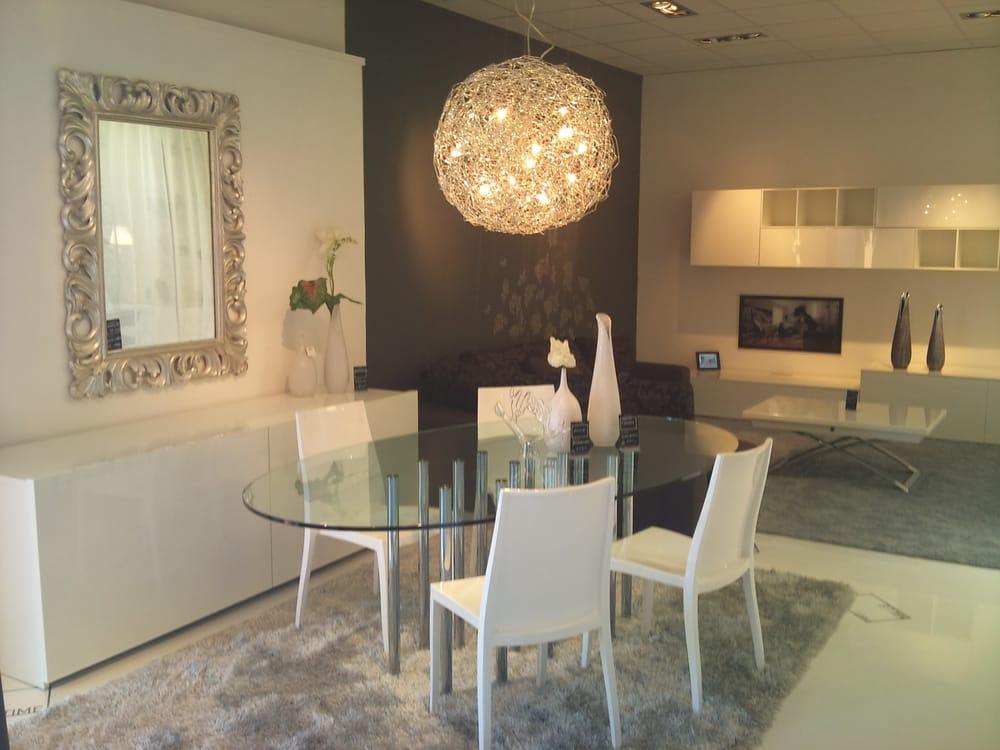 la casa moderna veneta cuisine 143 rue mines