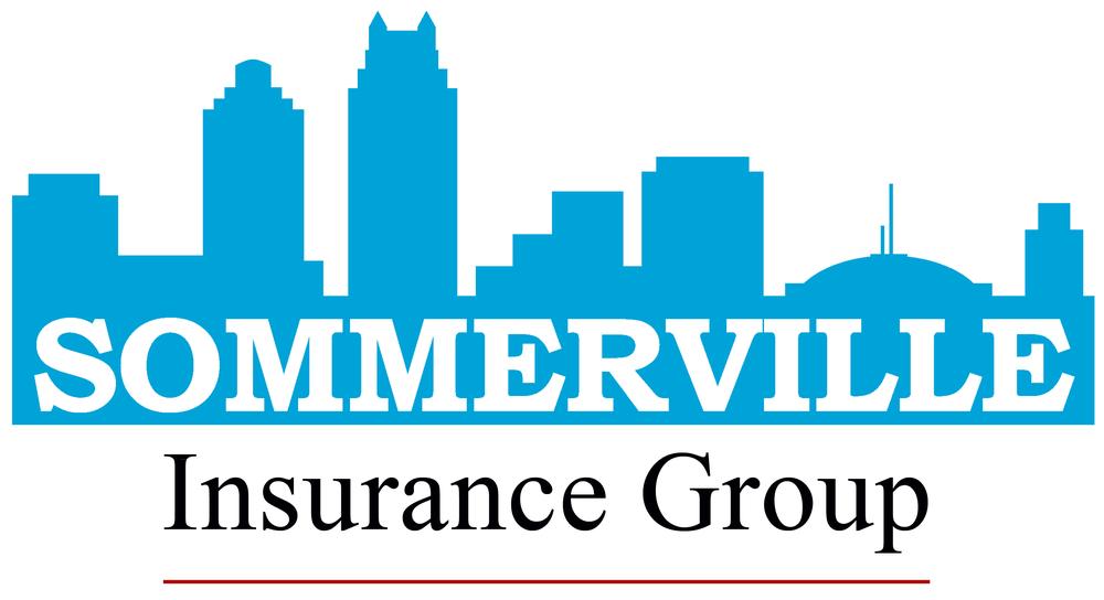 Sommerville Insurance Group