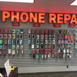 cpr cell phone repair 50 photos 191 reviews mobile phone