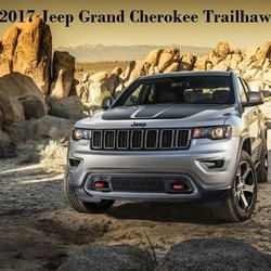 Rockland Chrysler Jeep Dodge - 28 Photos & 126 Reviews - Car Dealers