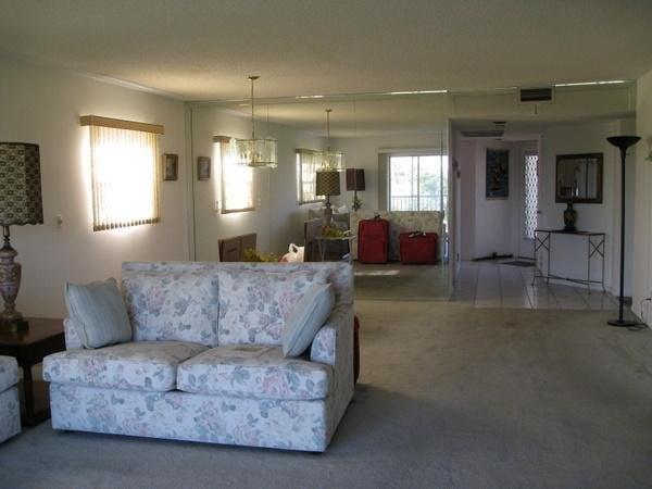 Century Village Pembroke Pines 31 Photos Apartments
