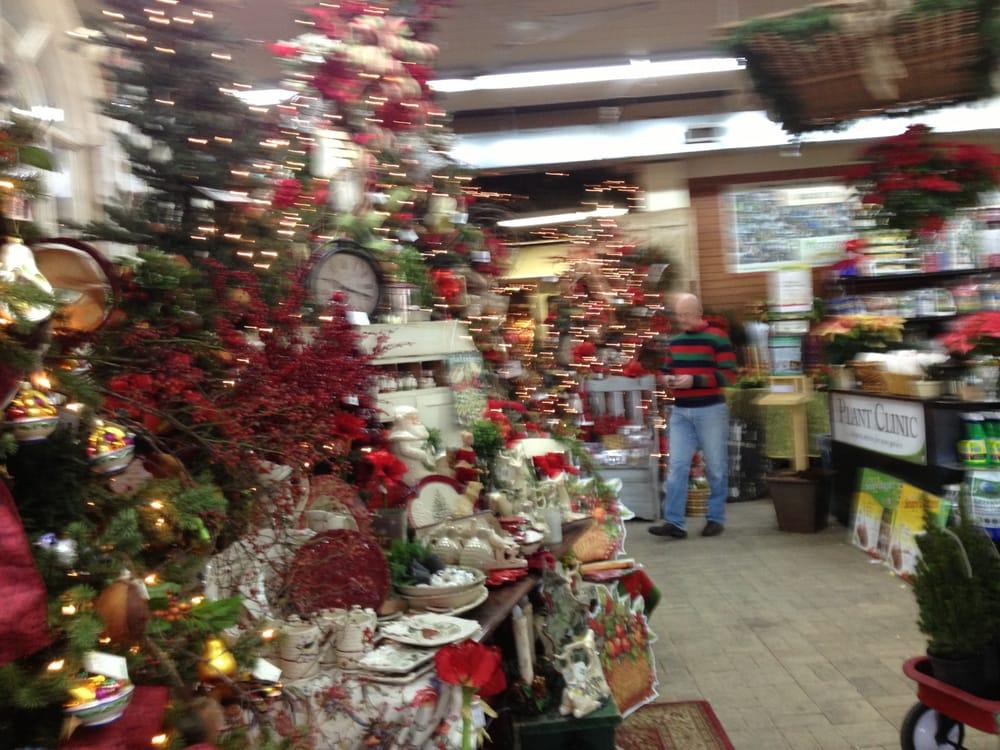 Christmas At Merrifield Yelp