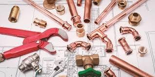 JM Plumbing Services: 11878 Western Hills Rd, Odessa, MO