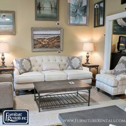 Photo Of Furniture Rentals   Mount Pleasant, SC, United States. Furniture  Rentals,
