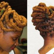 Sabine S Hallway Natural Hair Salon Brooklyn Ny