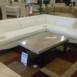 Rooms To Go Clearance Furniture Stores 2730 Queen City Dr