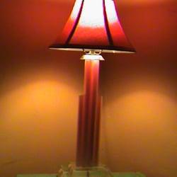 Photo Of Dogfork Lamp Arts San Francisco Ca United States