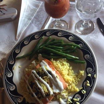 El Tovar Dining Room - 533 Photos & 522 Reviews - Grand Canyon, AZ ...