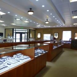 Photo Of Valentineu0027s Diamond Center   Milford, CT, United States