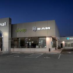 national dodge chrysler jeep ram 25 reviews car dealers 2223 n marine blvd jacksonville. Black Bedroom Furniture Sets. Home Design Ideas