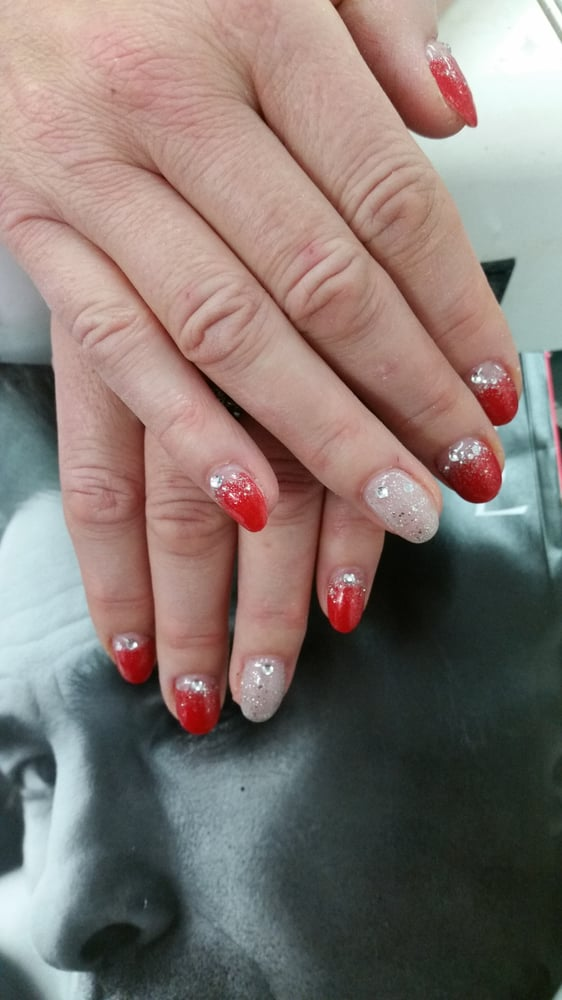 Princess Nails & Spa - Nail Salons - 761 Davis Drive, Newmarket, ON ...