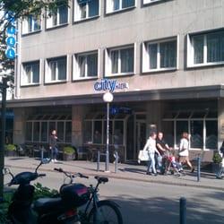 Hotel City Hotels Lowenstrasse 34 Kreis 1 Zurich Phone