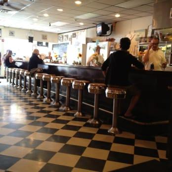 Photo Of Skylark Restaurant Nyack Ny United States