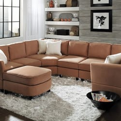Photo Of Simplicity Sofas   High Point, NC, United States.