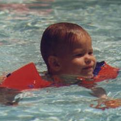 Swimming lessons schools 2612 s robertson boulevard mid city los