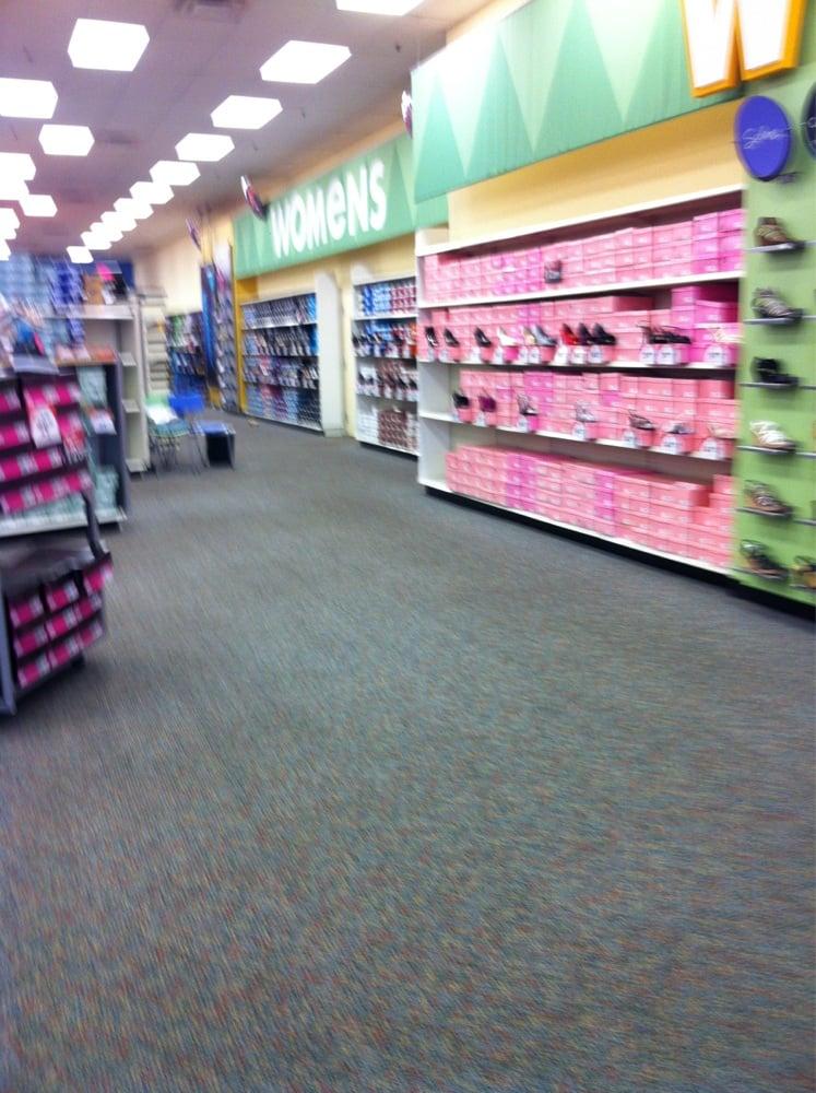 Shoe Stores Naperville Il
