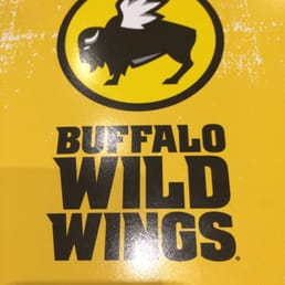 Arby's parent company Roark Capital has acquired Buffalo Wild Wings, and that means some big changes could be on the way.