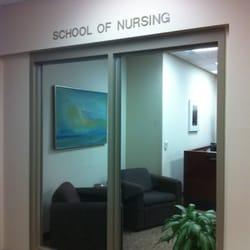 Photo Of University Louisville School Nursing