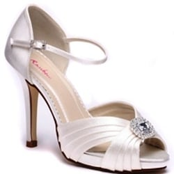 f46f21e6 Photo of Perditas Wedding Shoes Ltd - Newcastle under Lyme, Stoke-on-Trent