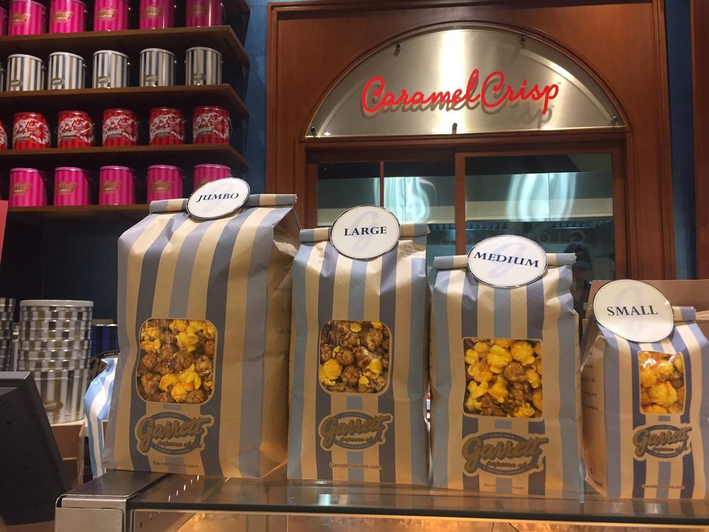 Jan 30,  · Garrett Popcorn owner to buy Frango from Macy's, returning brand to local ownership Garrett Brands, the owner of Garrett Popcorn Shops, will buy the Frango chocolate brand from Macy's.
