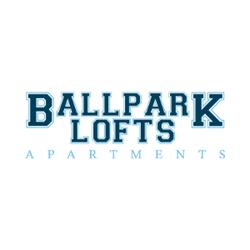 Photo Of Ballpark Lofts Apartments Denver Co United States