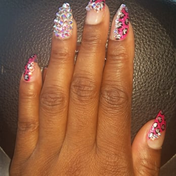 Jennys 3d nails art 262 photos 37 reviews nail salons jennys 3d nails art 262 photos 37 reviews nail salons hayward ca 754 w a st phone number yelp prinsesfo Images