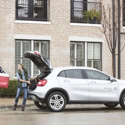 Car2go Denver 2019 All You Need To Know Before You Go With Photos