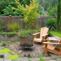 Spirit Garden Design 10 Photos 16 Reviews Landscape