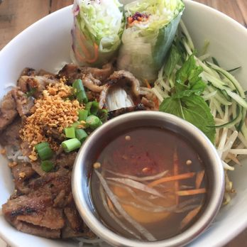 Thai Food In Melrose Ma