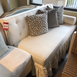 Ballard Designs Outlet 21 Photos 22 Reviews Furniture Stores