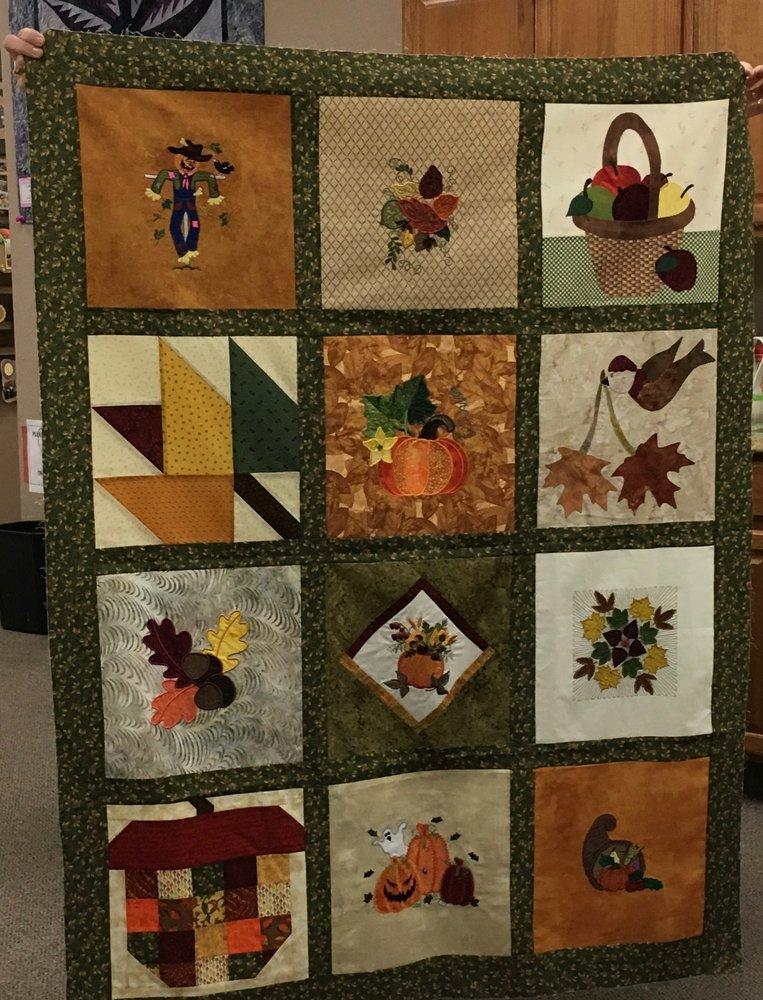 Arizona Quilts