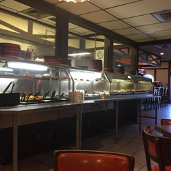Photo Of Dino S Pizza Sarasota Fl United States