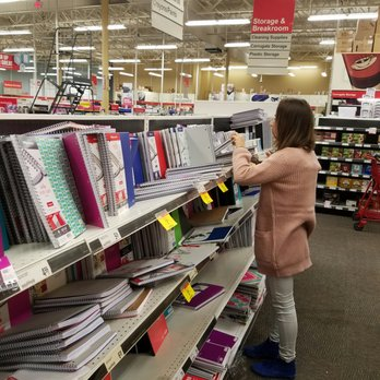 Photo Of Office Depot   Burbank, CA, United States