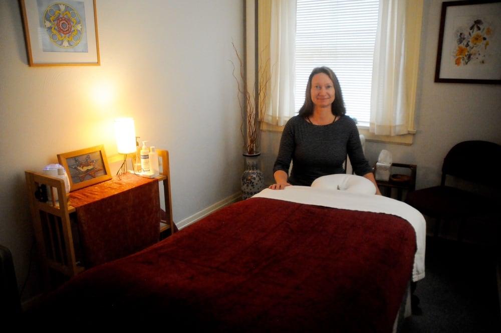 Infinite Light Healing: 3209 Millfair Rd, Erie, PA