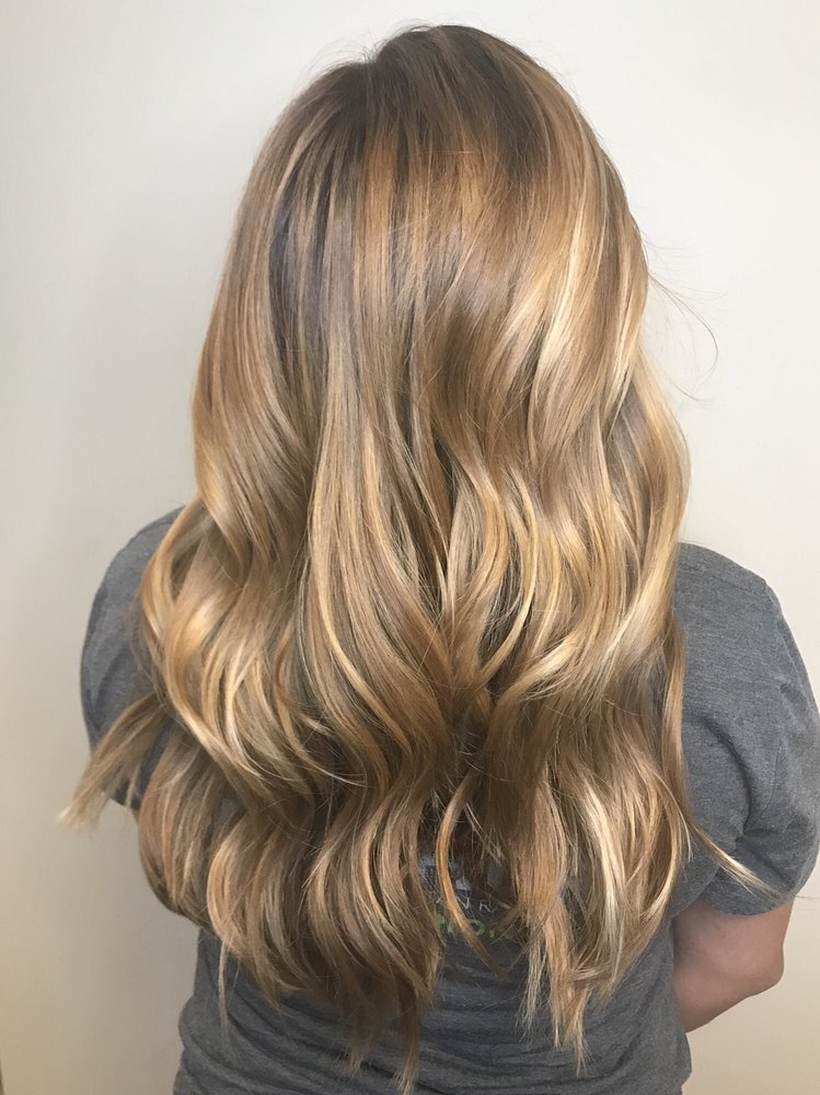Salon Couture 11 Reviews Hair Extensions 868 E Riverside Dr