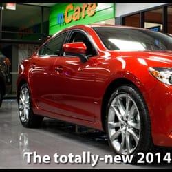 El dorado mazda 32 reviews autodealers 2150 n for El dorado motors mckinney tx